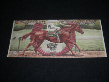 109th Kentucky Derby May 7,1983 Racing Program