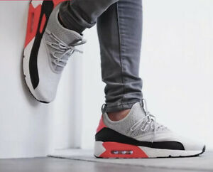 Nike Air Max 90 EZ Sneakers for Men for Sale   Authenticity ...