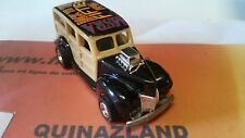 Hot Wheels 40's Ford Woodie MSRA édition Limitée (B1)