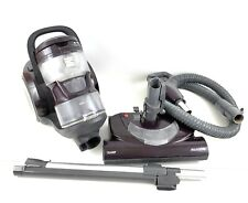 Kenmore 600 Series Bagless Canister Vacuum Cleaner With Powerhead ~ Model 22614