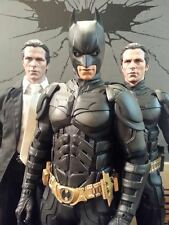 Batman - The Dark Knight Rises 1/6 Scale Hot Toy Collectible Figure