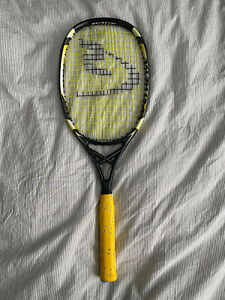 Speedminton Xtreme racket