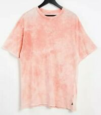 New listing Mens Nike Skateboard dusty pink T-Shirt RRP £24.99 Size M Unisex Loose fit. BNWT