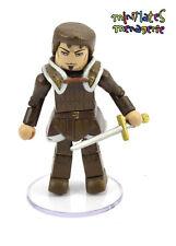 Dragon Age Minimates Series 1 Alistair