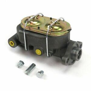 Universal adj FW 7 Dual Brake Pedal kit Adj Disk/Disk3in Rubber Pad