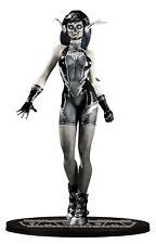 Ame-Comi Black Flash Figure DC Comics NEW SEALED