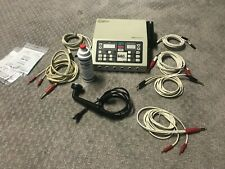 Dynatron Dynatronics 950 plus ultrasound Combo Chiropractic Physical Therapy