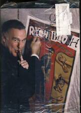 Rich Bloch Genii Conjurors Magazine Magicians June 2003 Still in shipping bag