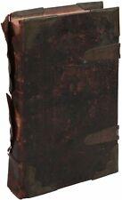Catholic Church / Novum Missale Romanum Roman Missal and Rule of Saint Clare