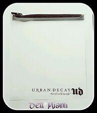 Urban Decay Beauty Reusable TSA-Friendly Travel Bag