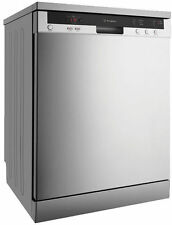 Westinghouse Stainless Steel Dishwashers