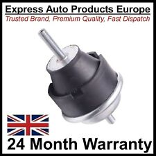 Engine Mount Front Lower RIGHT PEUGEOT 306 406 PARTNER