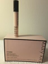 New!!!Mary Kay TimeWise Replenishing Serum+C 7.5ml Each 4 vials Sealed exp 4/13