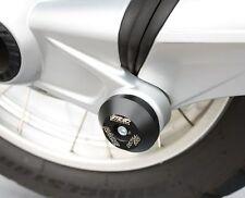 GSG-mototechnik kardanschutz rueda trasera bmw r 1200 GS 04-16 nuevo