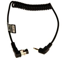 Skywatcher AP-R1N Electronic Shutter Release Cable For Nikon Cameras, In London