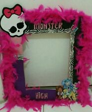 Monster high party supplies Monster high birthday decorations Monster high