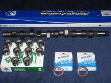 ALBERO A CAMME SET AUDI 2,2l Turbo 100 200 quattro 074109101j Kit di riparazione
