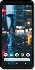 Google Pixel 2 XL Just Black, TOP Zustand