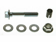 For 1991-1999 Mercury Tracer Alignment Camber Kit Front Moog 22294QM 1992 1993