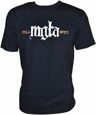 MGLA-exercises in futility-T-Shirt-S/Small - 164455