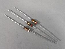 240 Ohm 1//2 Watt Universal Generic Resistor Pack of 15