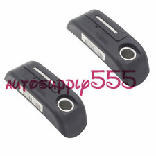 36238521796 2PCS Front Rear Tpms Tire Pressure Sensor For BMW  Motorcycle R1200S