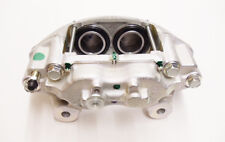 Toyota Landcruiser 80 Series HDJ80 4.2TD Front Brake Caliper Right Hand RH 8/92>