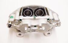 TOYOTA Landcruiser 80 série HDJ80 4.2 TD étrier de frein Avant Main Droite Rh 8/92 >