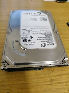 "500gb PS2 HDD 3.5"", Freehdboot, 172 Images, artwork 3.5"" SATA HDD"