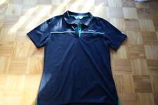 Original BMW Golfsport Damen Funktions-Poloshirt  *NEU*