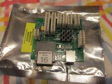 CNC USB NCPod for Mach3 Motion Control