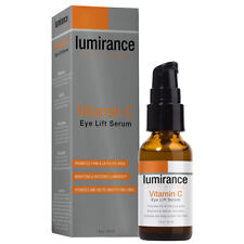 Lumirance Anti-Aging Vitamin C Eye Lift Serum 1oz / 30ml