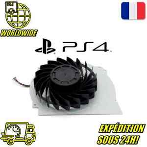 PS4 PRO 7000 Series FAN VENTILATEUR X95C12MS1BJ CUH-701XX CUH-71XXX CUH-72XXX