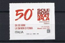 Italia 2019 Associazione italiana sclerosi multipla Mnh