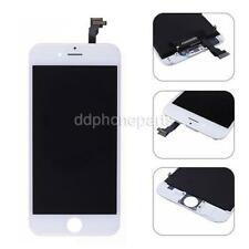 LCD Display Touch Screen Digitizer Replacement for Iphone 6 6S 7 8 Plus