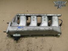 03-08 Mini Cooper S R53 R52 W11 Air Intake Manifold 1524533 Oem
