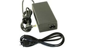 65W power supply AC adapter for LG Ultra PC 17U70N-R.AAS8U1 cord cable charger