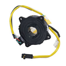 Best 9007425 Airbag Spiral Cable Clock Spring For Chevrolet Aveo 2006-2010
