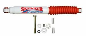 Skyjacker Steering Stabilizer HD OEM Replacement Kit for 2003-2010 Ram 2500 4WD