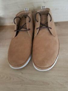 Schuhe, Herren, sneaker