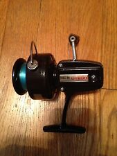Vintage Daiwa Corp Calif. No. 7290A Fishing Spinning Reel