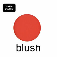 Coastal Scents Blush Pot BLUSH - INVIGORATE - satin 36mm pan