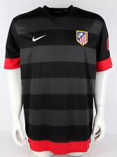 Atletico Madrid Trikot Shirt away 2012/13 Gr. XL Falcao #9 Europa League