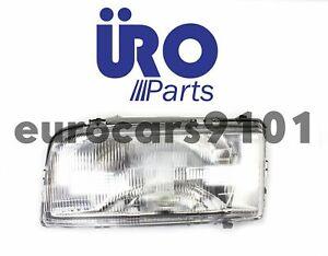 New! Volvo 850 URO Parts Left Headlight 6801814 6801814