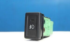 Suzuki SX4 Gy Switch Fog Light