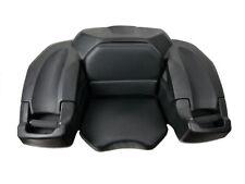 Koffer Box Gepäckbox & Sitz & Griffe TGB Blade 425 500 525 550 600 1000 Quad ATV