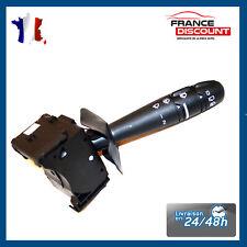Commodo d'essuie glace Renault Espace 4 Laguna 2 Twingo 2 Vel Satis 7701048915