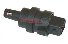 Sensor, Ansauglufttemperatur für Gemischaufbereitung METZGER 0905049