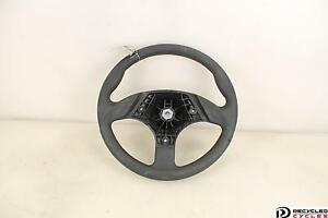 2015 CAN-AM COMMANDER 1000 Steering Wheel