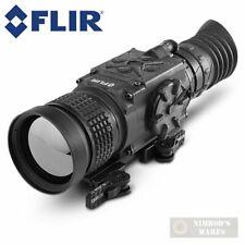 Flir ThermoSight Pro Pts536 Weapon Sight 4-16x50mm Tab176wn5mr0041 Fast Ship